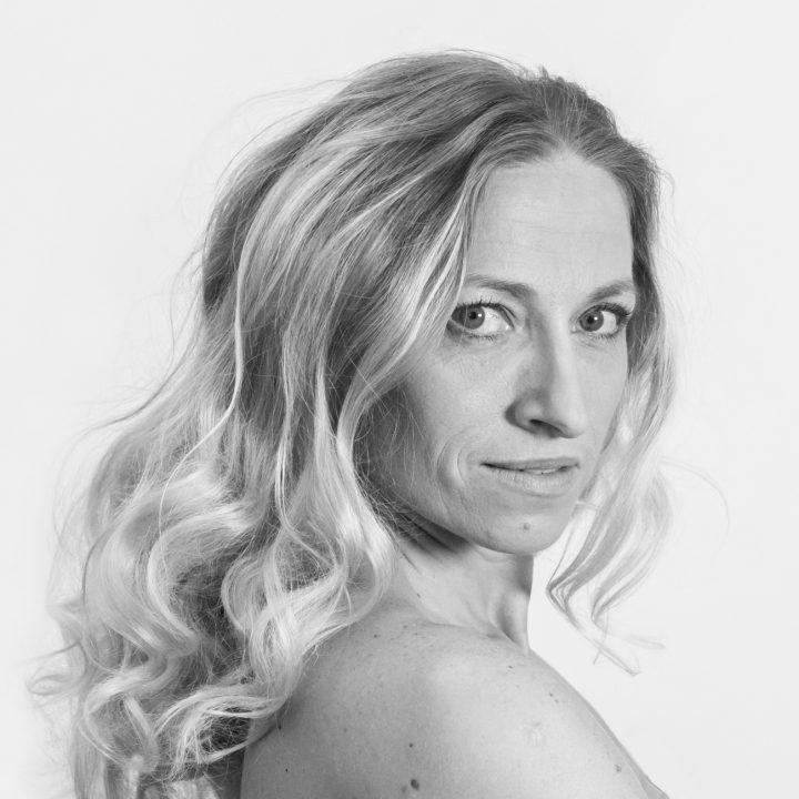 Beata Deutschman
