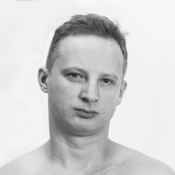 Aleksander Blitek