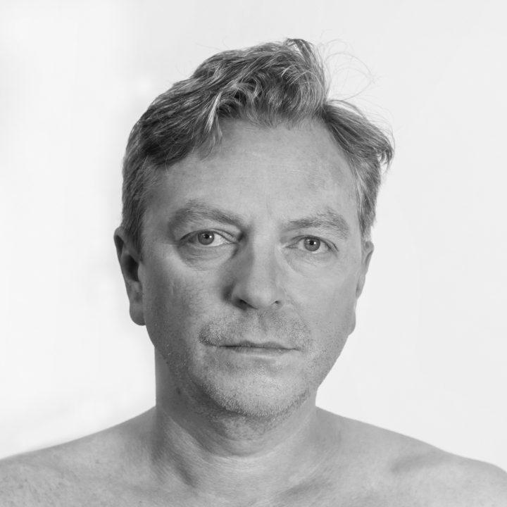 Grzegorz Kwas