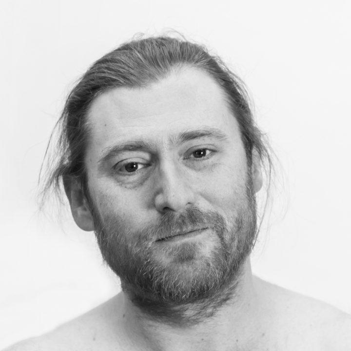 Krzysztof Korzeniowski