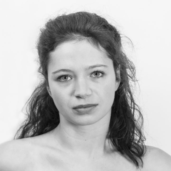 Małgorzata Saniak – Grabowska