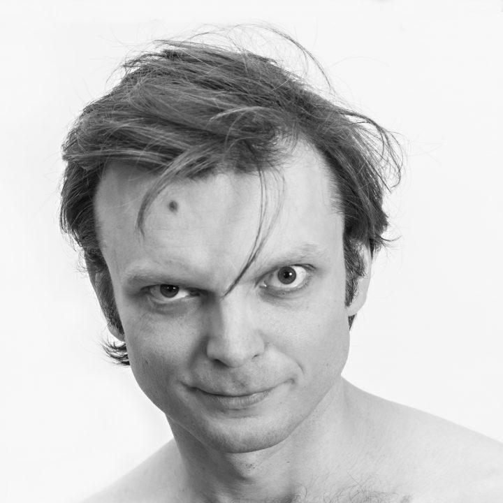 Michał Bałaga