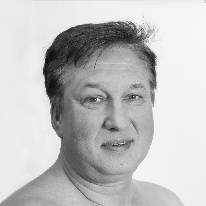 Piotr Zawadzki