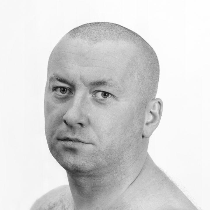 Tomasz Muszyński