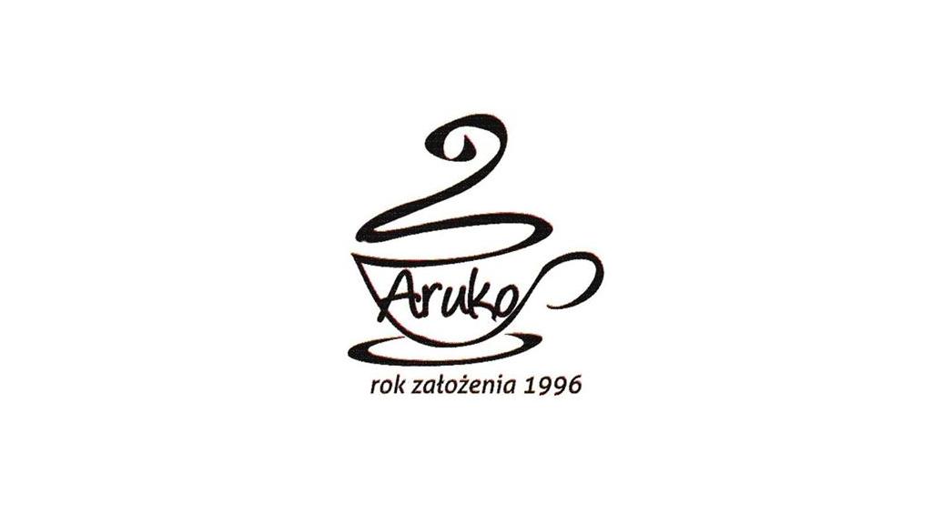 Logo: Aruko