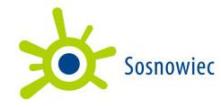 Logo: Sosnowiec