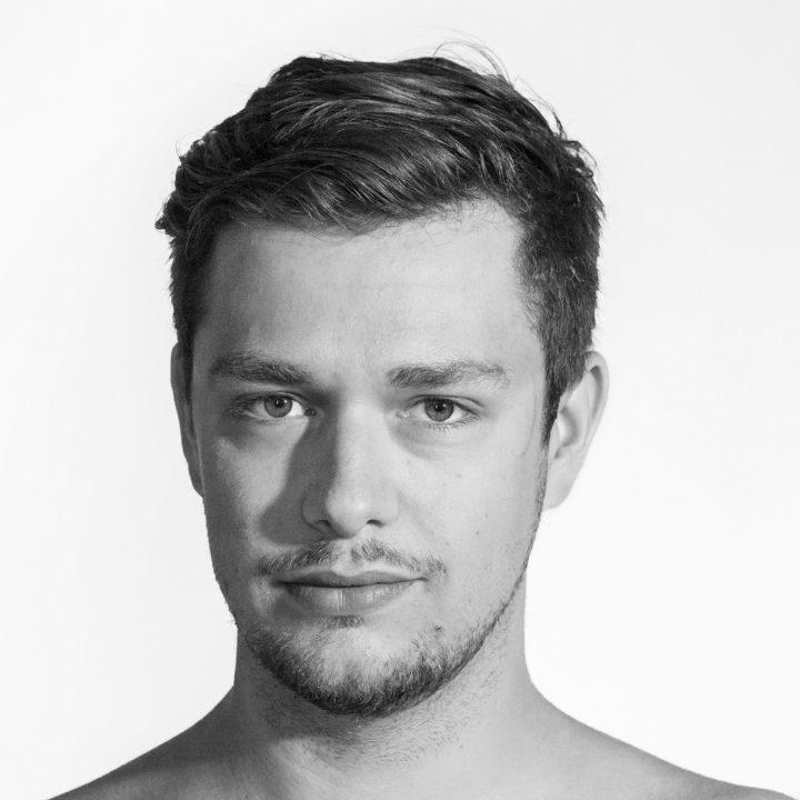 Tomasz Kocuj