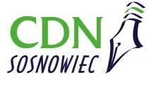 Logo: CDN