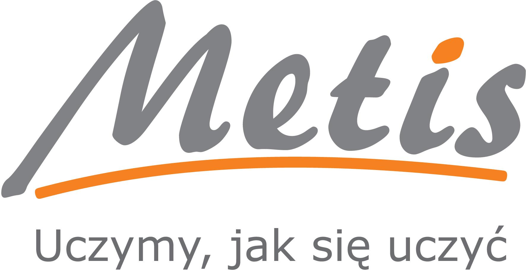 Logo: Metis