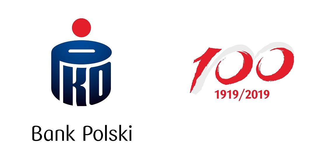 Logo: PKO