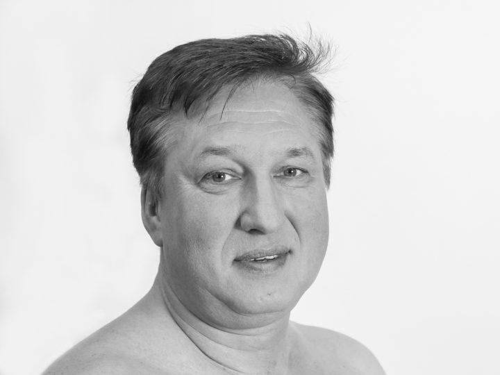 Wieczór zaktorem: Piotr Zawadzki
