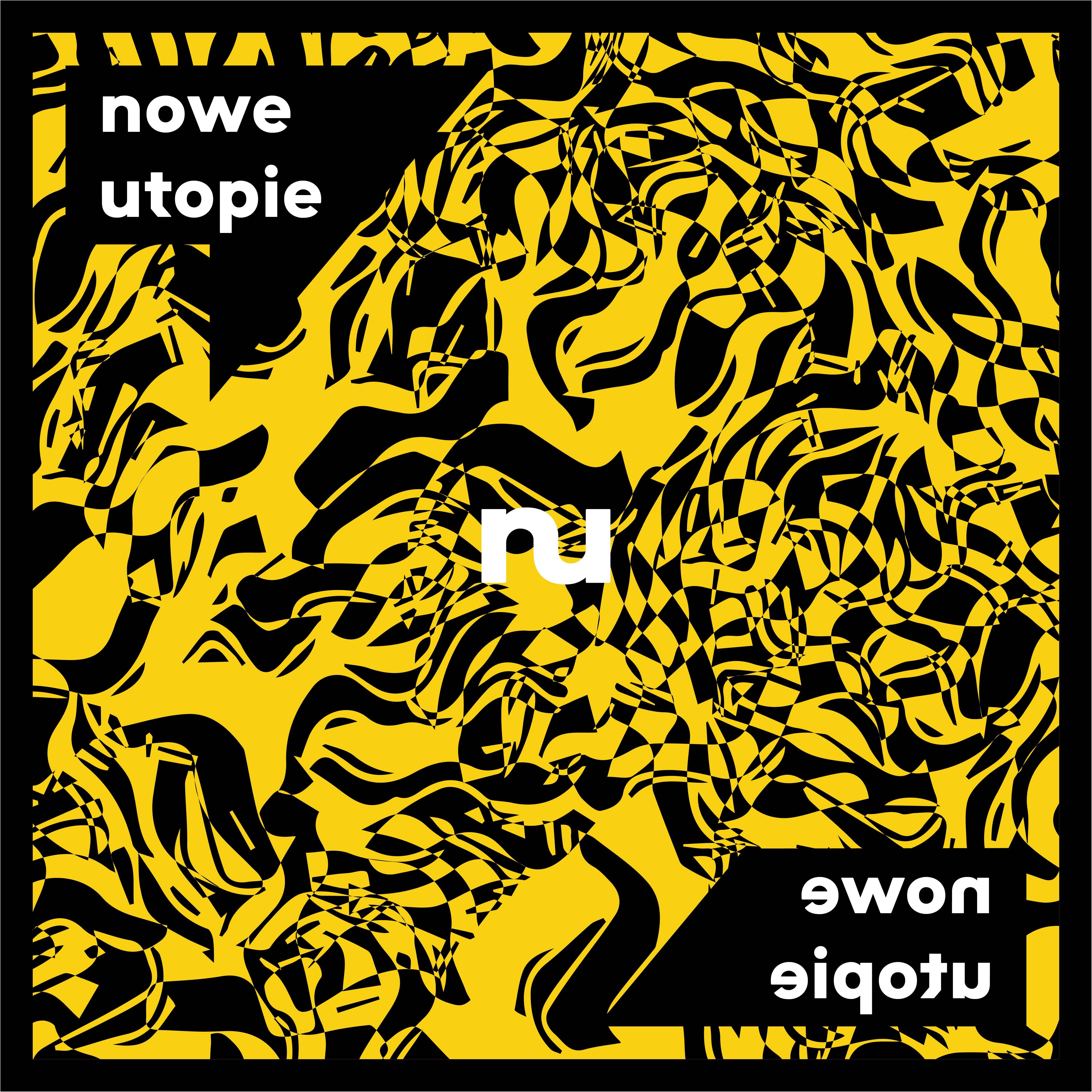 Nowe Utopie – wyniki konkursu