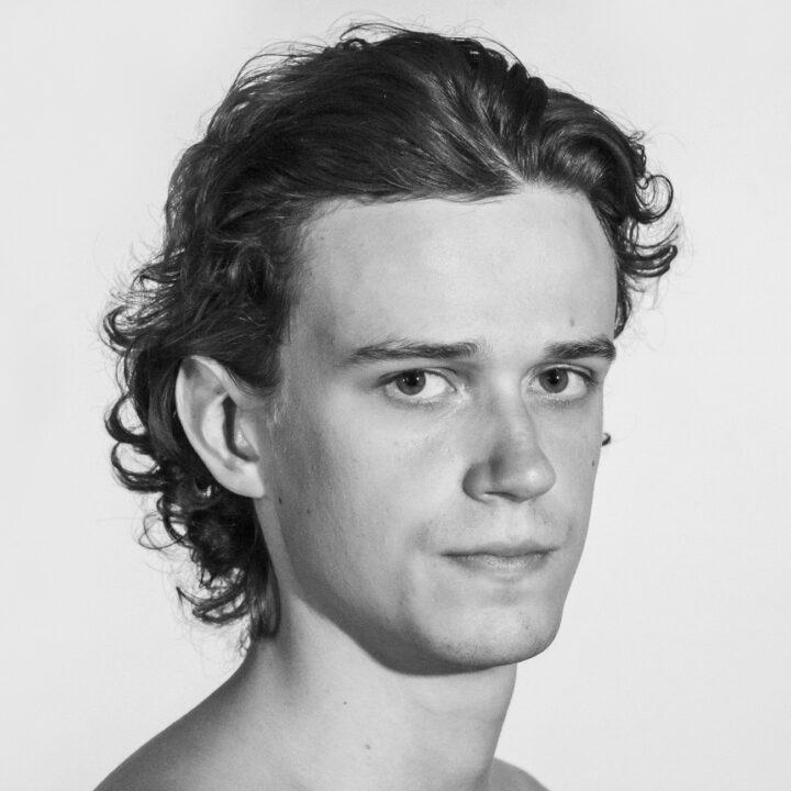 Paweł Charyton