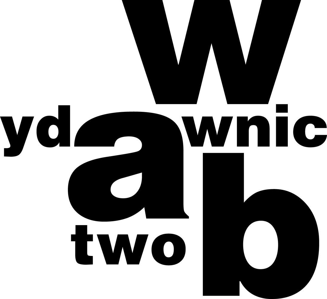 Logo: Grupa Wydawnicza Foksal